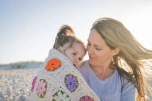 Carly & Selah by Bugglebee Photography