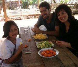thailand-compassion-trip
